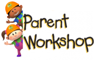 parent workshop logo/link