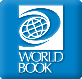 world book online  icon & link